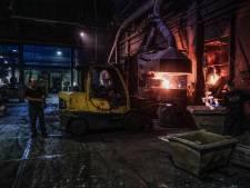 Binnen vier jaar heeft de Achterhoek misschien een nationaal museum voor eeuwenoude ijzerindustrie