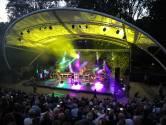 'Radar Love' schalt op 11 maart ook door het Zuiderpark, waar anders?!