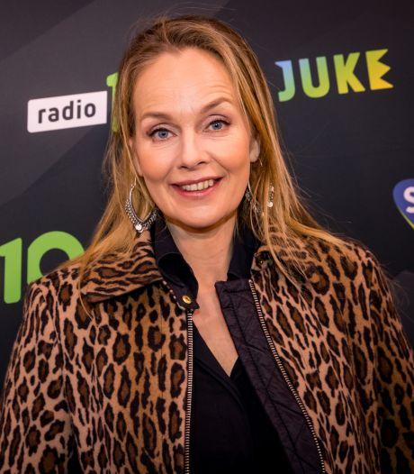 Nederlandse songfestivalacts organiseren livestreamconcert