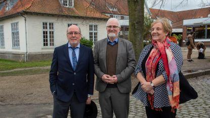Elf scholen in Wetteren en Wichelen fusioneren onder één bestuur