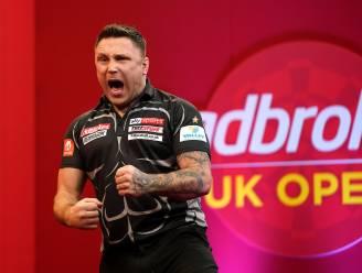 Wereldkampioen Price moet verstek geven voor Premier League darts door coronabesmetting