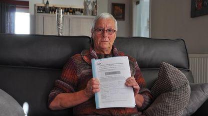 """Nog steeds geen vergoeding na hagelschade van zomer 2014: """"Rampenfonds of ramp van een fonds?"""""""