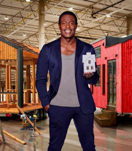 Na succes Kopen Zonder Kijken komt RTL met nieuwe show over verhitte woningmarkt