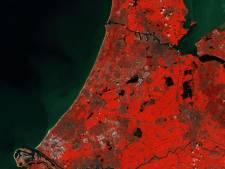 Miljoenen euro's om Europees kennisinstituut naar Utrecht te halen: goede investering of kun je dat geld beter besteden?