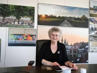 """Relanceplan cultuur verder uitgewerkt: """"Nieuw noodfonds van 150.000 euro voor cultuurprofessionals"""""""