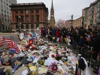 Broers Tsarnaev planden mogelijk nieuwe aanslagen