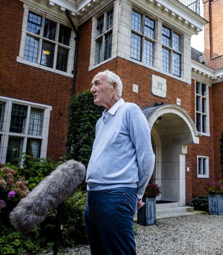 Remkes na weekend op de hei: 'Ontslag van Kaag en Bijleveld heeft veel politieke pijn veroorzaakt'