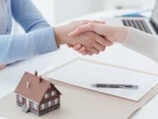 Zo gebruik je overwaarde voor de aankoop van een nieuw huis