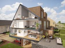 We 'bouwen, bouwen, bouwen',  maar alleen voor de rijken: 'Huis voor twee ton lukt bijna niet'
