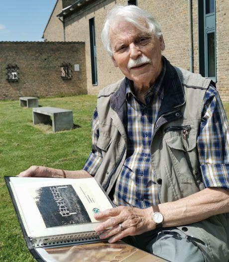 Gezocht: oud-bewoners Jeugddorp Hedenesse