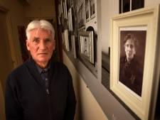Film 'Joodse Harderwijkers' vertelt verhaal van families voor en na Tweede Wereldoorlog