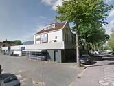 Aldi aan Spoordijk dit weekend al dicht, nieuwbouw laat nog wel even op zich wachten