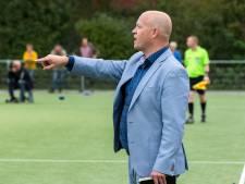 Plantinga kiest voor elfde seizoen als hoofdtrainer Swift