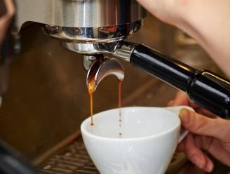 Londens 'fellatiocafé' wil orale seks bij de koffie aanbieden