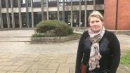 """Weduwe (36) die tweede keer man verliest in verkeer: """"Had zwaardere straf verwacht voor doodrijder"""""""