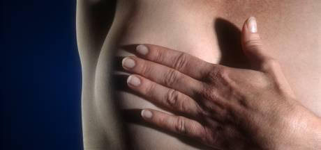 Heusden verzet zich tegen uitstel borstonderzoek: 'Ongewenst en onverantwoord'