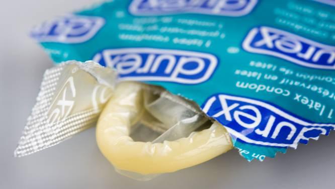 Organisatie Olympische Spelen deelt 160.000 condooms uit aan atleten: niet om te gebruiken, maar als souvenir