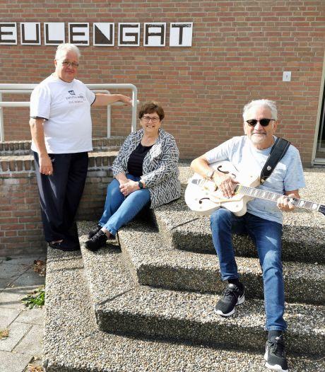 Bonte Avond Club: zeventig jaar vrolijkheid op de planken in Sluiskil