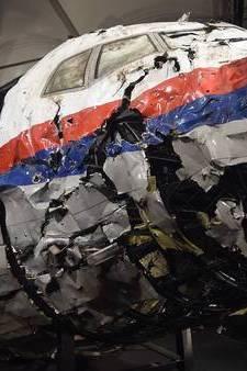 OM hakt in op Russisch 'bewijs' in MH17-zaak