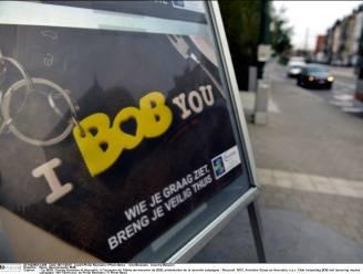 BOB-campagne gaat op 1 juni van start