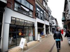 Gerestaureerd hotel Goud en Zilver op Langendijk sleept zowel prijs van jury als publiek in de wacht