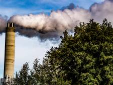 'We moeten nú wat doen tegen klimaatverandering, anders is het te laat'