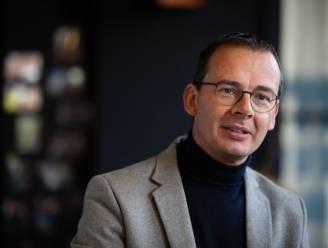 Vlaamse regering trekt 5 miljoen euro uit voor betere arbeidsvoorwaarden in de zorg