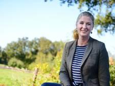 Lotte uit Zenderen begeleidt stiefouders: 'Vaak kan zij een stapje terug doen. Ze is hun mama niet'