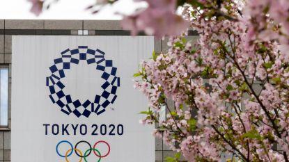 Tokio 2020 heeft nieuwe datum: WK atletiek schuift op, moeten wielrenners keuze maken tussen Tour en olympische wegrit?