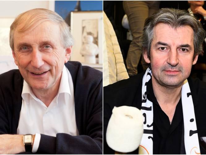 Fraudeerden burgemeester en gemeentesecretaris voor honderdduizenden euro's aan overheidsgeld?