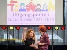 1,6 miljoen euro per jaar voor design in regio Zuidoost-Brabant