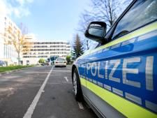 Weer Nederlandse sekteleider vast in Duitsland: 'Wrede Wilri' plaste over zijn slachtoffers