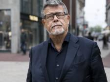 Emile Ratelband tegen rechter: Ik lijd onder mijn leeftijd