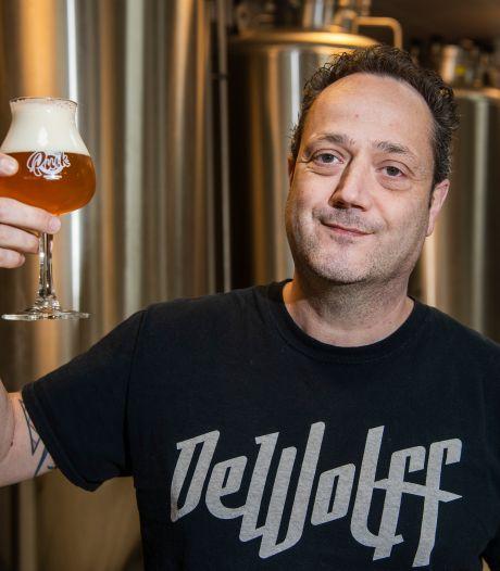 Nieuws gemist? Regionale toppers schitteren bij 1000 Nederlandse brouwerijen en nichtje start actie voor trucker Jelle Post