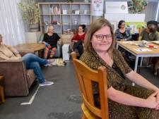 Praten over problemen moet normaal worden; de gemeente wil een zelfregiecentrum in Zierikzee