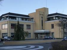 Woningen en bedrijven ontruimd in Kerkdriel: mogelijk onveilige bollenvloer