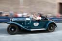 Ooit de trots van Italië: een Lancia Lambda Spider Casaro uit 1929