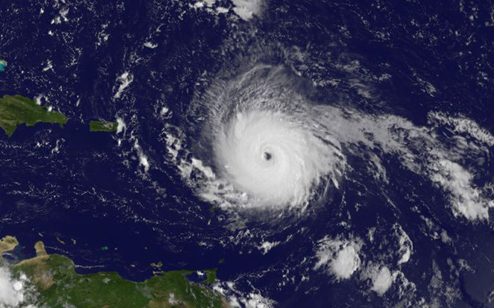 Afbeeldingsresultaat voor orkaan
