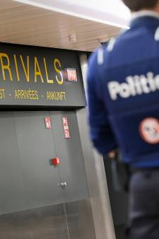 Les retours de l'étranger seront mieux contrôlés