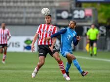 Samenvatting | Sparta Rotterdam - FC Utrecht