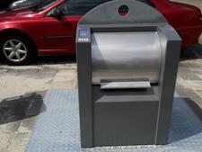 Uitspraak Arnhem niet het einde voor Rivierenlandse afvalpas