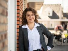 Geraldine Dijk van Scheidingspunt Twenterand voorkomt 6 vechtscheidingen: 'Communicatie is het toverwoord!'
