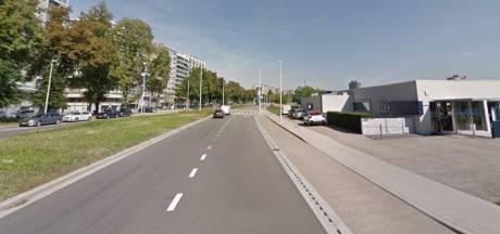 Un homme entre la vie et la mort après une violente agression à Liège