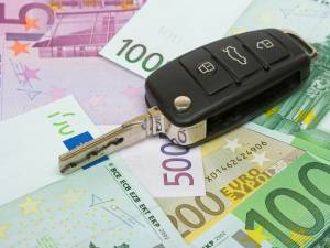 "La Cour constitutionnelle annule le ""cash for car"""