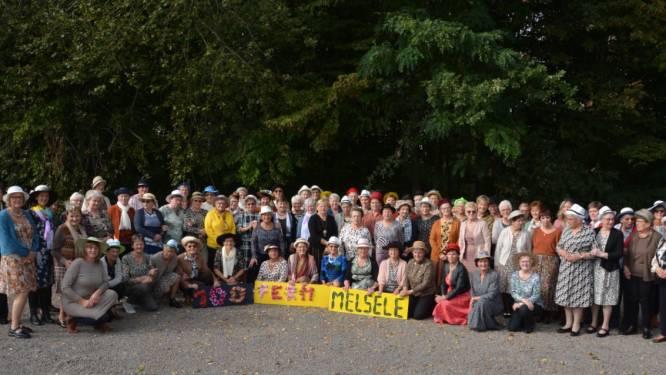 Ferm Melsele zet feesthoed op voor 100-jarig bestaan