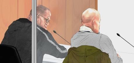 Ad 'de Rat' vrijgesproken van cold case-moord op drugscrimineel, ondanks 'bekentenis'