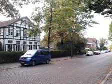 Past niet in het straatbeeld: Breda zet streep door bouwplannen