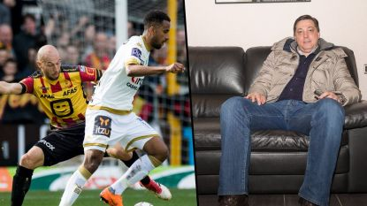 Veljkovic bood Waasland-Beveren 200.000 euro voor cruciale degradatiematch