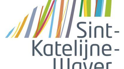 Gezocht: ideeën voor meerjarenplan van Sint-Katelijne-Waver