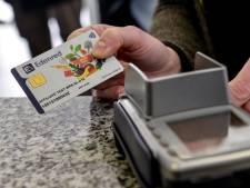 """Les travailleurs belges ont diminué leurs dépenses alimentaires: """"Une situation préoccupante"""""""